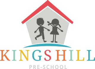 hill pre school 711 | xkhp logo 320.png.pagespeed.ic.xyF430aLOx