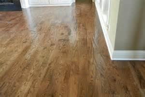 flooring gallery professional installation and restoration of hard wood floors