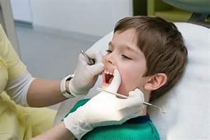 Pediatric Dentistry - Park Avenue Dental