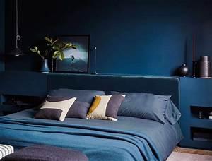 The, 15, Best, Bedroom, Paint, Colors, That, Aren, U0026, 39, T, White