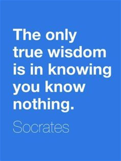 1000 images about quotes socrates plato on