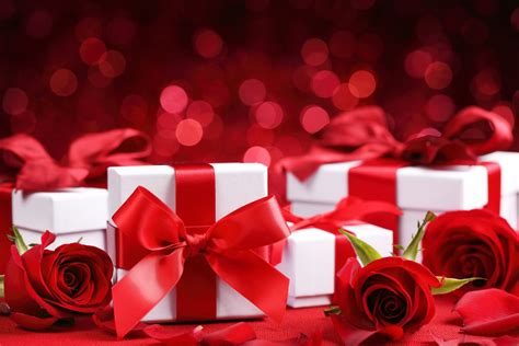 valentines presents top 10 s gifts international business