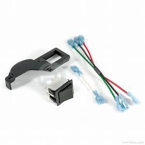 Wexco Wiper Motor Wiring Diagram