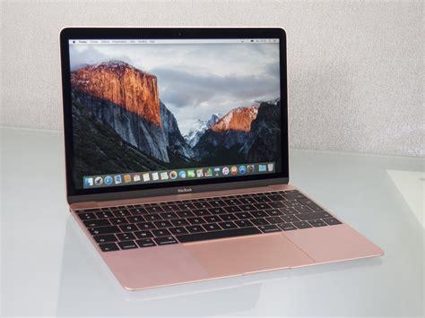 change ssd in macbook pro