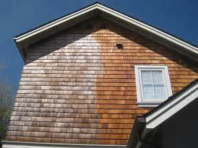 shingle house siding pictures 3 shingles n siding cleaning santa
