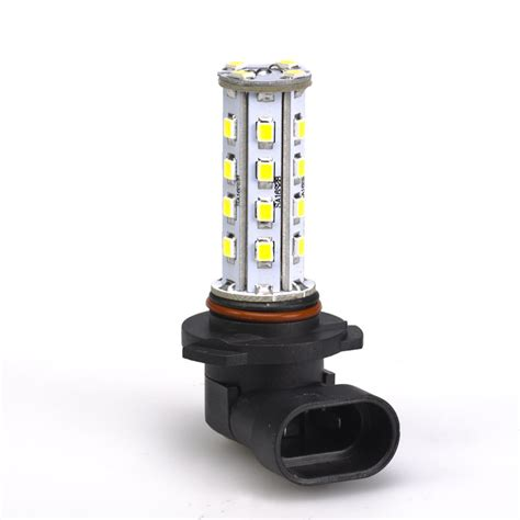 hb4 led bulb 28 smd led daytime running light led