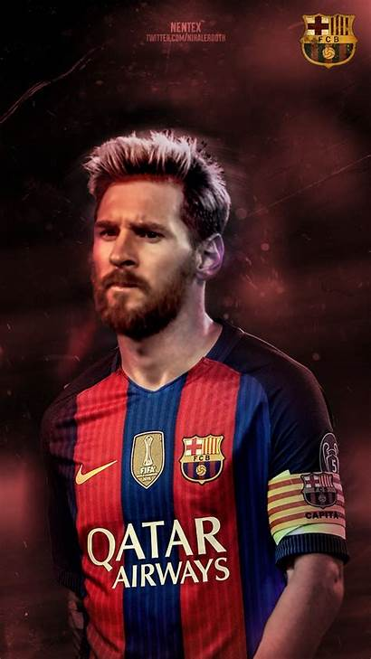 Messi Lionel Wallpapers Iphone Resolution Mobile Football