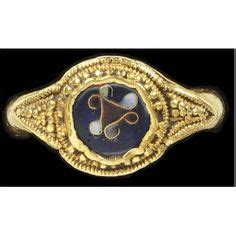 images  anglo saxon jewelry  pinterest
