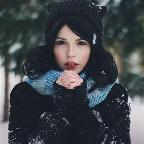 cutest pretty girls  natural beauty part  reckon talk