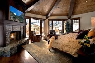 images master bedrooms with fireplaces 14 gorgeous master bedroom designs with beautiful fireplace
