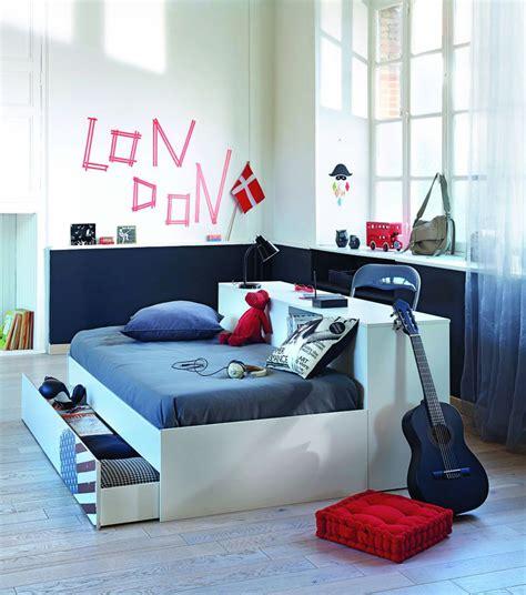 soldes canape 30 chambres d ado qui ont du style diaporama photo