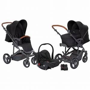 Abc Kinderwagen Set : abc design kombi kinderwagen merano 4 travel set all in ~ Watch28wear.com Haus und Dekorationen
