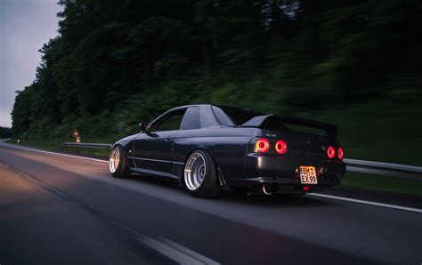 Gtr R32 Wallpaper Hd by Skyline R32 Wallpapers Wallpaper Cave
