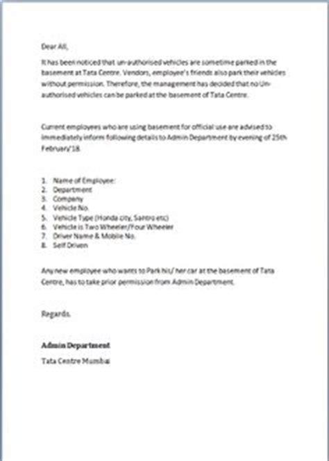 complaint letter template important forms pinterest