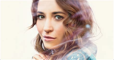 Lauren Daigle To Release Deluxe Edition Of 'how Can It Be