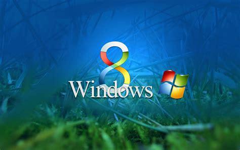 Change Desktop Background In Windows 8