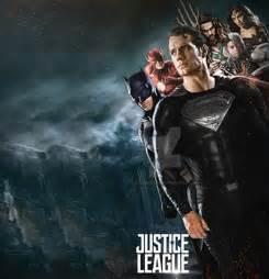 2017 Movies Film