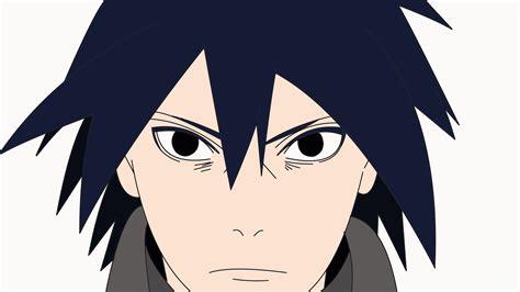 93+ Sasuke To Awaken Dual Rinne Sharingan In Boruto