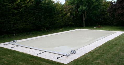 bache securite piscine b 226 che de piscine 4 saisons acheloos