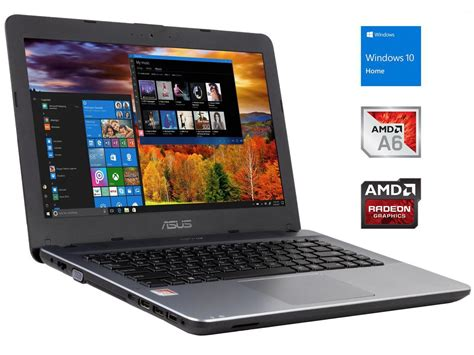 Maybe you would like to learn more about one of these? Asus X441B Touchpad Driver : On this article you can ...