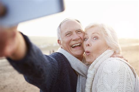 Best Dating For 50 The Best Senior Dating For 50 Senior Safety