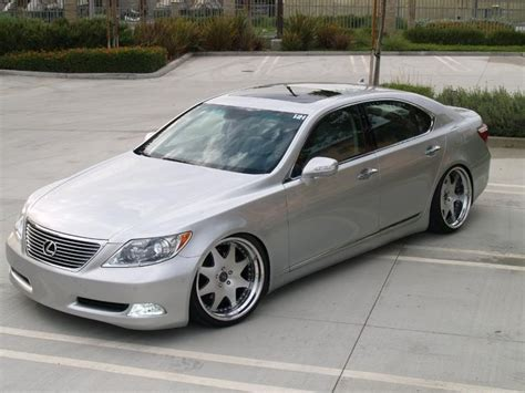 cool lexus ls460 268 best lexus images on cars cars and