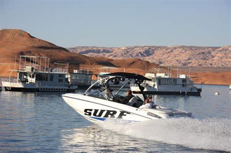 Boat Rental Page Az by Rent A Boat Lake Powell Page Az 86040 801 785 9755