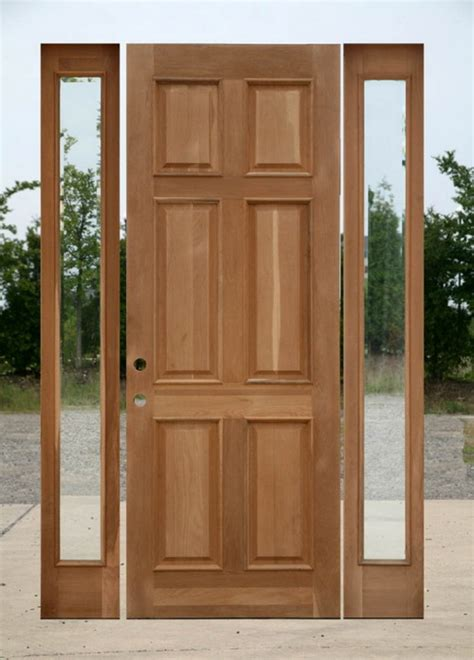 doors at menards menards interior doors home design mannahatta us