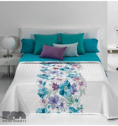 couvre canapé marocain 17 meilleures idées à propos de couvre lit sur