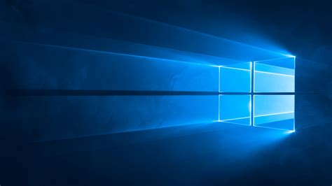 Windows 10 Wallpaper Animated - microsoft animated wallpaper windows 10 wallpapersafari