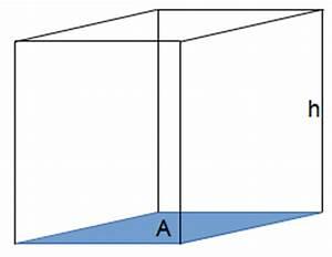 Wasserdruck Berechnen : 1213 unterricht physik 10c dynamik ~ Themetempest.com Abrechnung