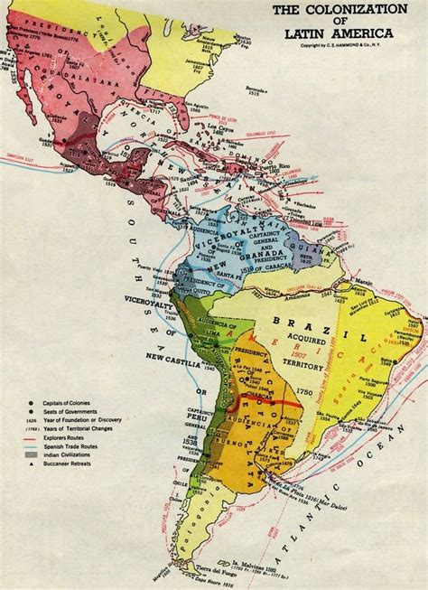 map  latin america  spanish latina xxx