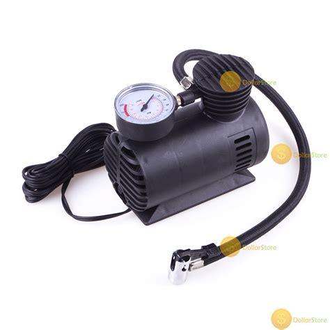 gonfleur pneu michelin gonfleur electrique pneu voiture tout pour votre voiture