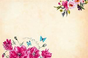 Banco de imagens : flor, fundo, vintage, Rosas, ramalhete ...