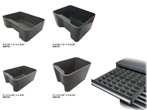 Modular Cabinets Standard Width 30