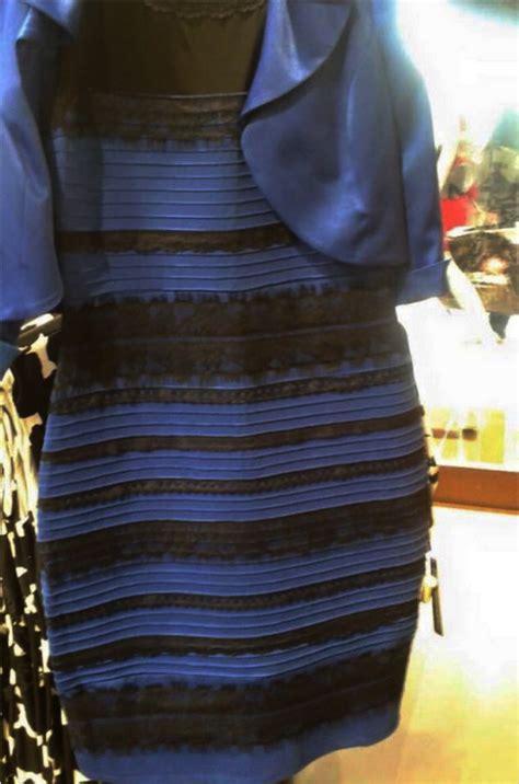 dress color matches  zodiac sign