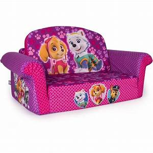 Toddler bean bag chair sofa hello kitty girls bedroom for Girls sofa bed