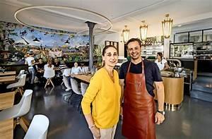 Essen In Ludwigsburg : restaurant test lange am markt in ludwigsburg quietschgr ner mayoschaum zum wimmelbild ~ Buech-reservation.com Haus und Dekorationen