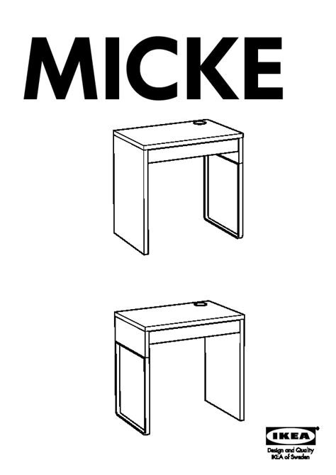micke desk with integrated storage white pink ikea desk micke hostgarcia