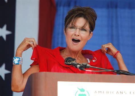 pretty politics female politicians  lose elections