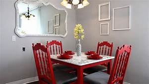 15 appealing small dining room ideas home design lover With small dining room furniture ideas