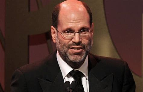 Producer Scott Rudin Slapped With $6.3 Million Lawsuit by ...