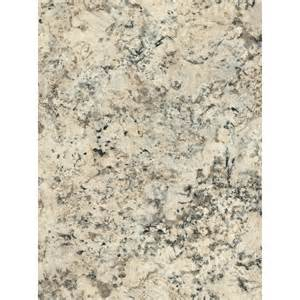 Premium 48-In X 96-In Typhoon Ice Antique Laminate Kitchen Countertop