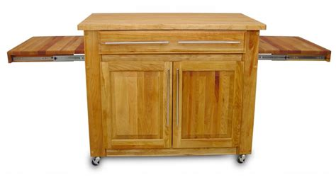 kitchen island trolleys catskill craftsmen the empire island kitchen trolley at 2029