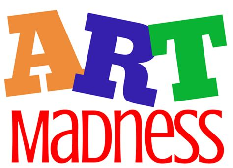 art madness eastside middle school