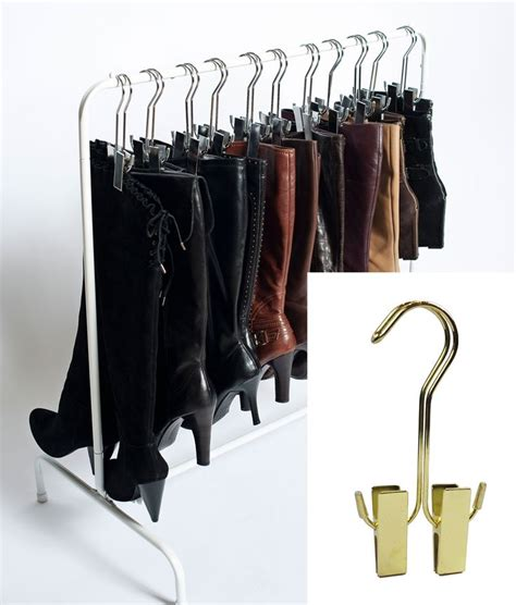 what is a stand up closet called ideas advices for