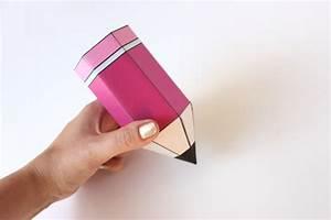 Coole Sachen Basteln : kreativ basteln 70 ausgefallene sachen die sie aus papier und servietten kreieren k nnen ~ Markanthonyermac.com Haus und Dekorationen