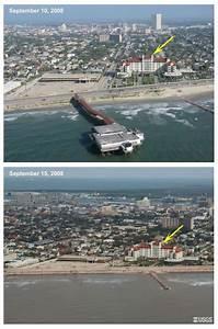 Galveston  Texas       Hotelsingalveston Org City