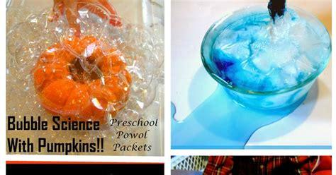 top 10 back to school science activities preschool powol