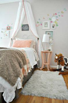 simply shabby chic canopy girls princess bedroom on pinterest princess bedroom decorations bedroom decor lights and